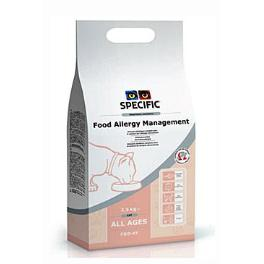 Specific FDD HY Food Allergy Management 2,5kg kočka