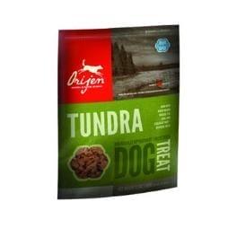 Orijen Dog pochoutka F-D Tundra 56,7g
