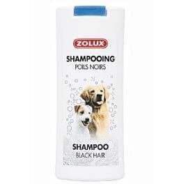 Šampon na černou srst pro psy ZOLUX 250ml