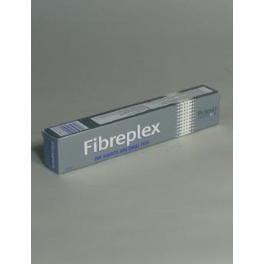 Protexin Fibreplex pro králíky a malá zvířata 15ml