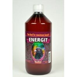 Energit holubi 1l
