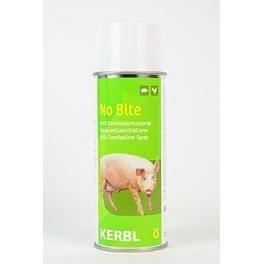 Spray proti kanibalismu 400ml (prasata, drůbež)