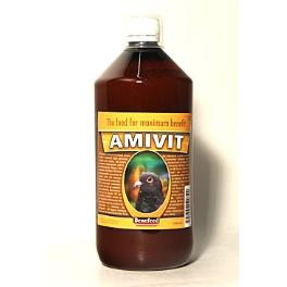 Amivit H holubi 1l