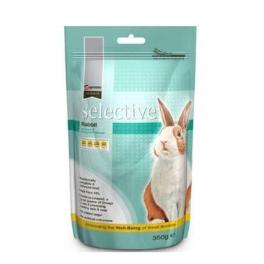 Supreme Selective Rabbit Adult krm. 350g