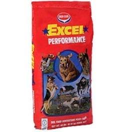 Shurgain excel 15 kg