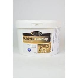 FARNAM HM NutriMilk pro hříbata 2,5kg