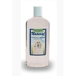 Šampon Bea Natural nedráždivý 310ml