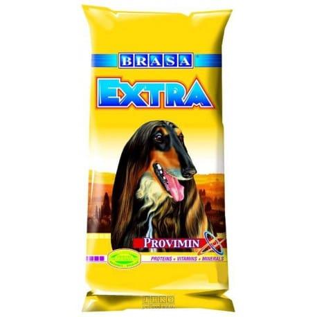 Brasa Dog Extra 3kg