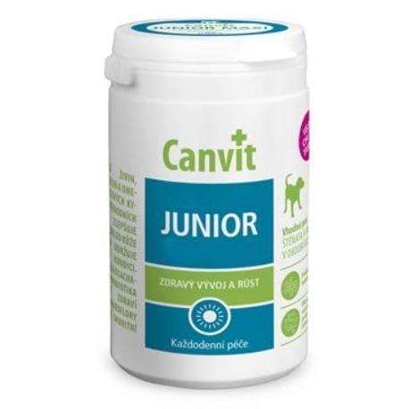 Canvit Junior 230g