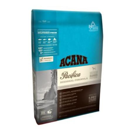 Acana Dog Pacifica 340g
