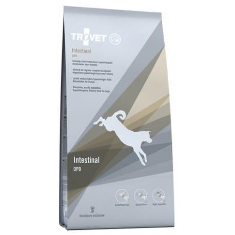 Trovet Dog Intestinal - DPD 10 kg