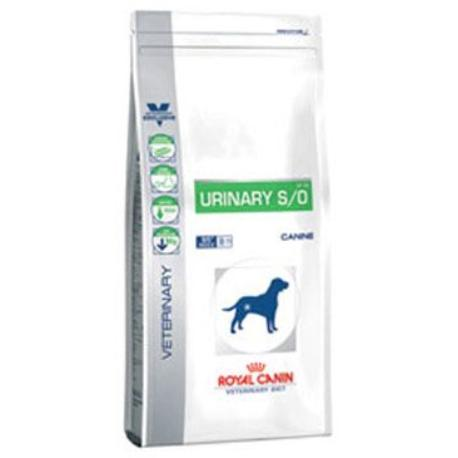 Royal Canin VD Canine Urinary 7,5kg
