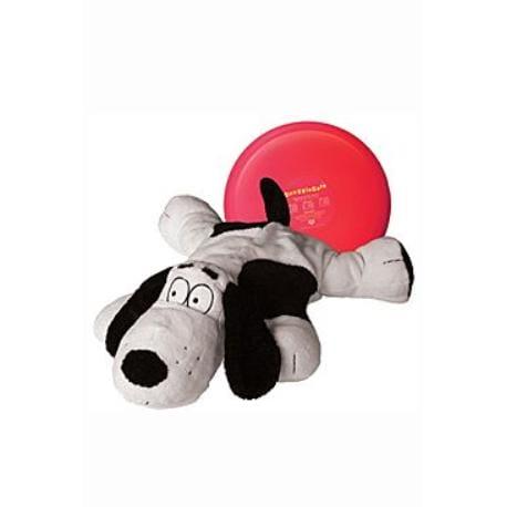 Polštář Bonzo pro podložku vyhřívací SnuggleSafe pes