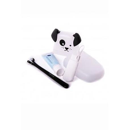 Petosan sada pro dentální hygienu Puppy pack
