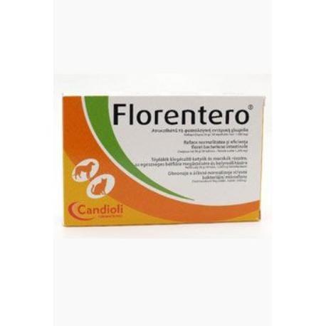 Florentero 120tbl