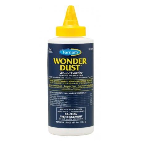 FARNAM Wonder Dust 113g