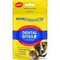 Dental bites plaque off 60g