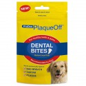 Dental bites plaque off 150g