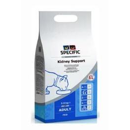 Specific FKD Kidney Support 3kg kočka