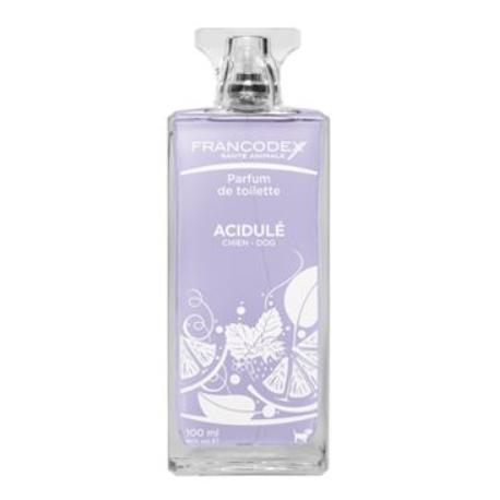 Francodex parfum Acidul 100ml