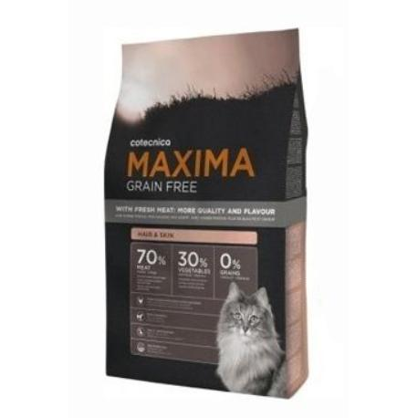 Maxima Cat Grain Free Adult 3kg
