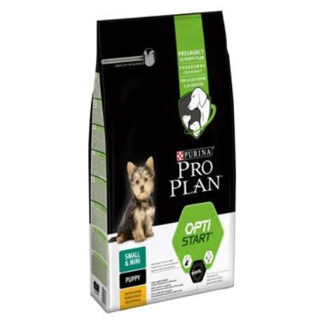 Purina Pro Plan Dog Small & Mini Puppy 7 kg