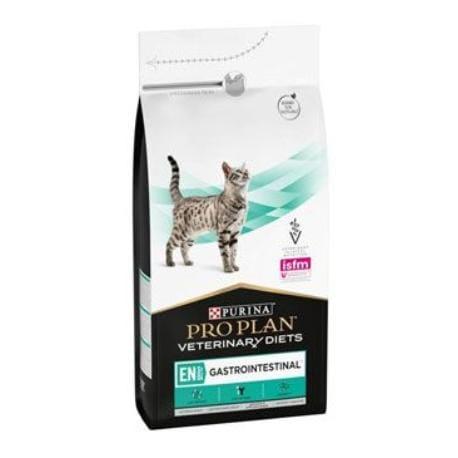 Purina VD Feline EN Gastrointestinal 400g