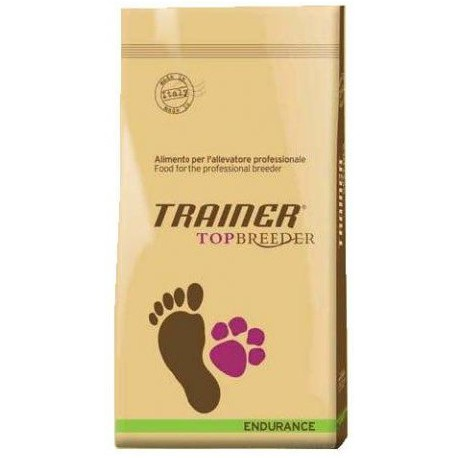 Trainer Top Breeder Endurance 22/10 20kg