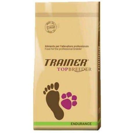 Trainer Top Breeder Endurance 28/12 20kg