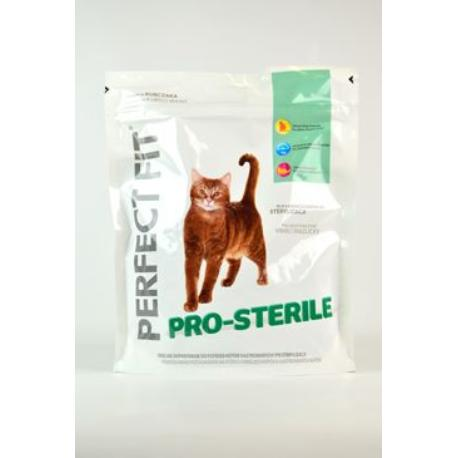 Perfect Fit Sterile 280g
