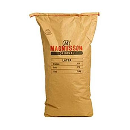 Magnusson Original Lätta 14kg