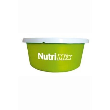 Nutri Mix Inliz 6kg