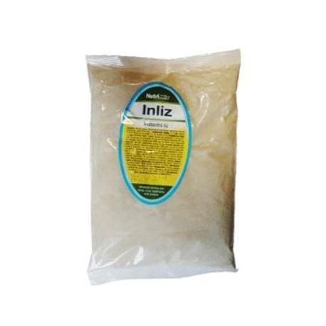 Nutri Mix Inliz 1kg