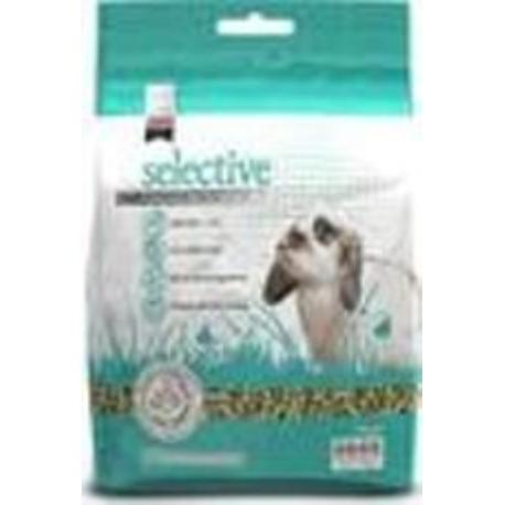 Supreme Selective Rabbit Adult krm. 5kg