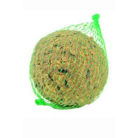 Lojové koule se semínky 6x90g