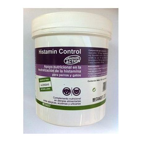 Histamin Control 300 tbl