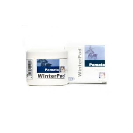 WinterPad - ochranný krém na tlapky 50ml