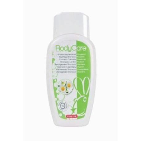 Šampon zklidňující hlodavec 200ml Zolux
