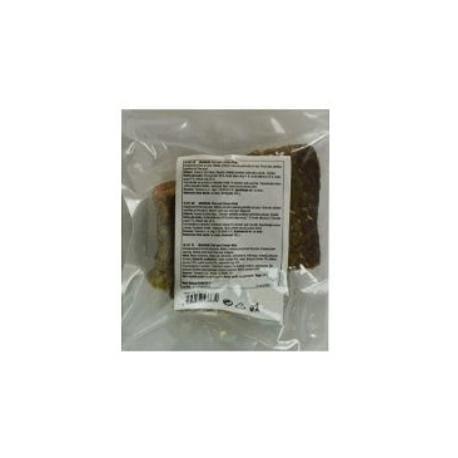 Magnum fish skin and chicken rolls 250g