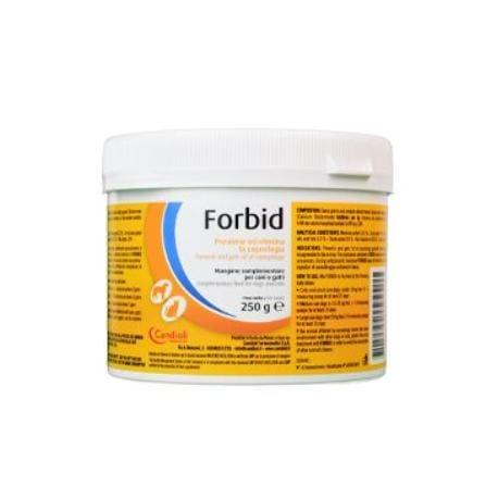Forbid 250g