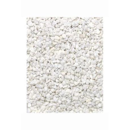 Písek akvarijní č.11 bíly jemný 3kg