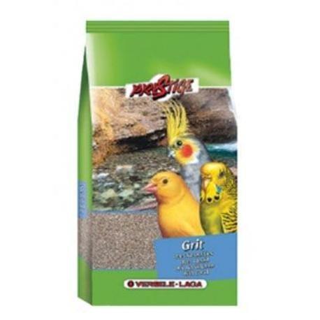 VL Grit pro ptáky Orlux Grit&Coral 2,5kg
