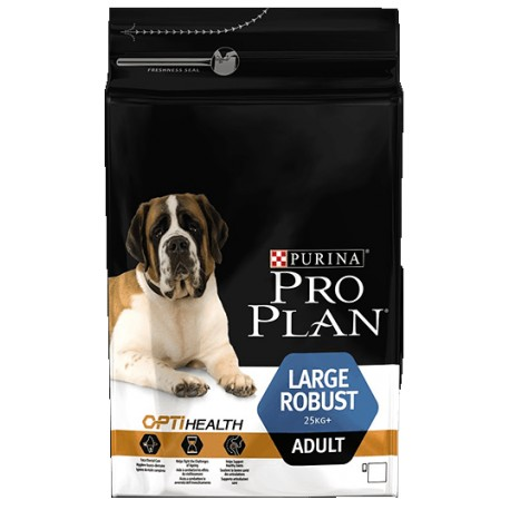 ProPlan Dog Adult Large Robust 3kg