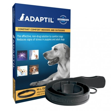 Adaptil obojek 70cm Ceva Animal Health