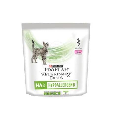 Purina PPVD Feline HA Hypoallergenic 325g