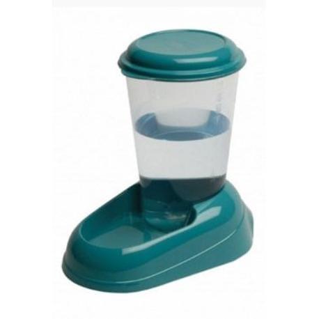 Zásobník na vodu NADIR 3l Ferplast