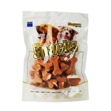 Magnum MINI rabbit and rice bone 250g