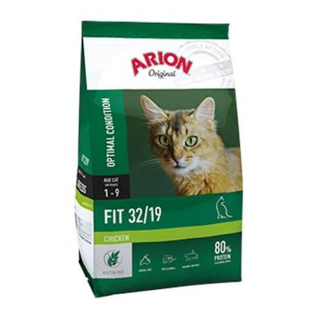 Arion Cat Original FIT 2kg
