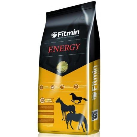 Fitmin Horse Energy 15kg