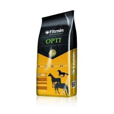 Fitmin Horse OPTI 15kg